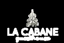 Cabane%20Logo%20White_edited.png
