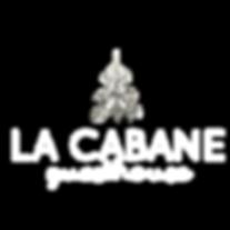 Cabane Logo White.png
