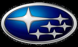 car_logo_PNG1669