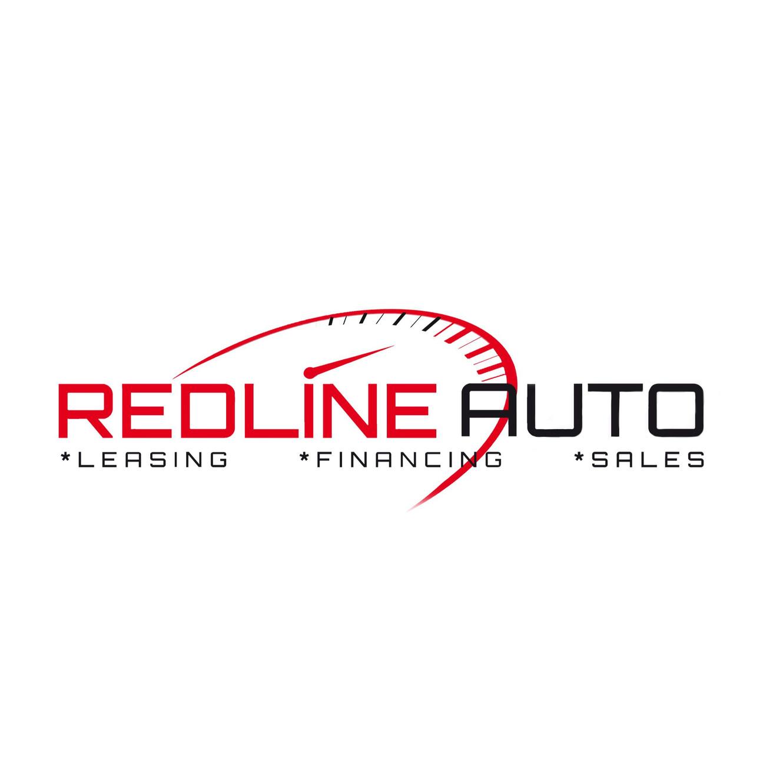 Redlineauto