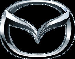 car_logo_PNG1654