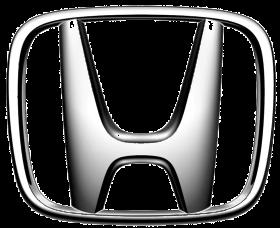 car_logo_PNG1643
