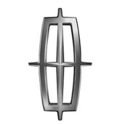 Lincoln logo_edited