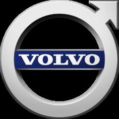 Volvo_Cars_logo