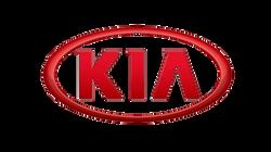 Kia-logo-2560x1440