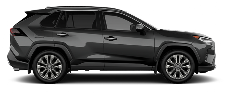 201901RAV4-2019-SIDEVIEW_edited.png