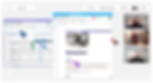 RendezView Interface Recurring Online Me