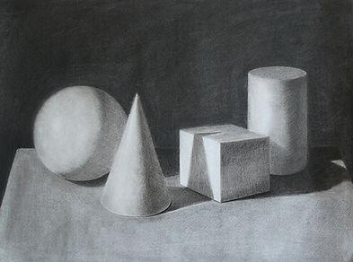 basic-shapes1.jpg