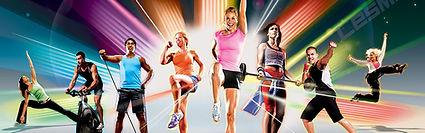 group-fitness 2017 IMAGE.jpg