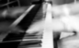 piano-2655274_1920.jpg