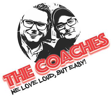 The Coaches-Logo.jpg