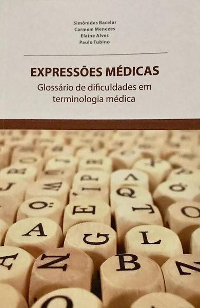 livro expressoes medicas.jpg