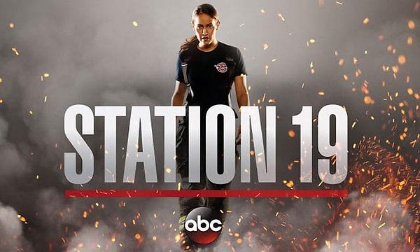 station-19-serie.jpg