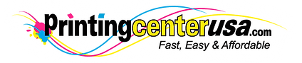PCUSA_Logo_whiteDS-3.png