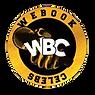 webookcelebs.png