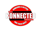 konnected-foundation-feature-image-640x4