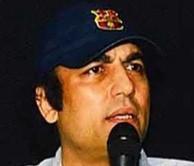 Aazaad Federation will establish rural players to reach worldwide