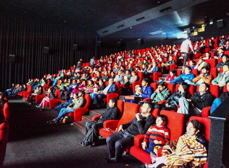 Multiplex Should be Banned for getting under the hands of Movie Mafias Says Kamini Dube