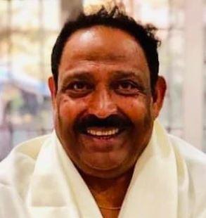 विश्व पिता दिवस पर नमन, संस्कृत महानायक आज़ाद