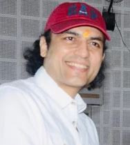 Sanskrit Mahanayak Maharishi Aazaad will celebrate Sanskrit week in Northeast India to unite India