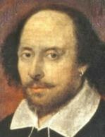 William Shakespeare is The Greatest Playwright On Earth, Maharishi Aazaad