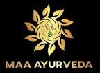Kamini Dube will project, protect and promote Ayurveda worldwide.