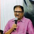 Bombay Talkies was named by Mother of Rajnarayan Dube, says Chandra Shekhar Pusalkar Phalke