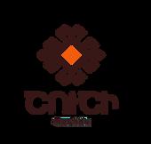 Shoushi Logo.png