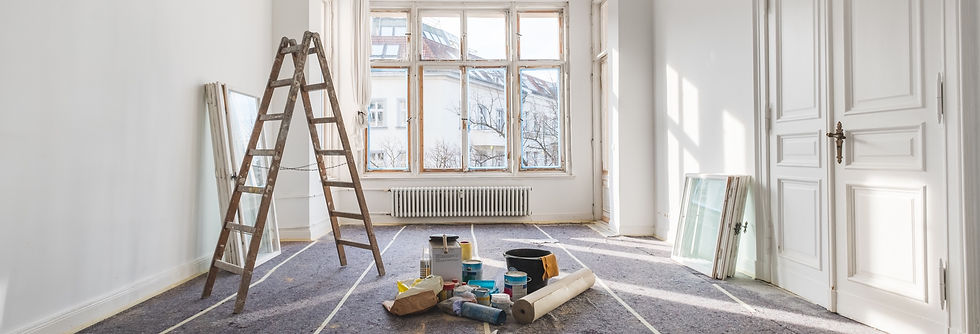 renovation%2520-%2520old%2520flat%2520du