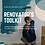 Thumbnail: Homeowner Starter Guide to Home Renovation