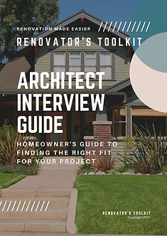 Architect interview guide.jpg