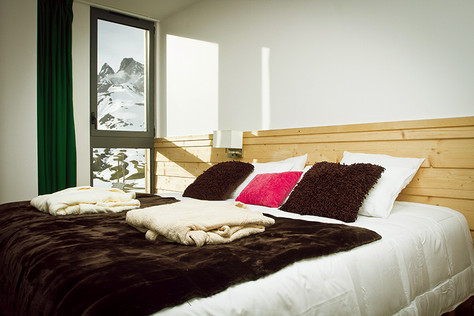 Obliques_photographies_chambre_hotel_lux
