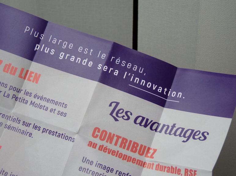 Obliques_plaquette_sponsoring_reseau_innovation