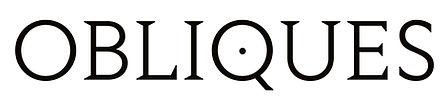 obliques_2020_charte idv copie-03.jpg