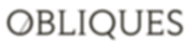 obliques_2019_charte idv-03.png