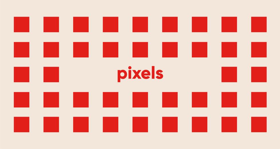 Obliques_graphisme_commercant_enseigne_s