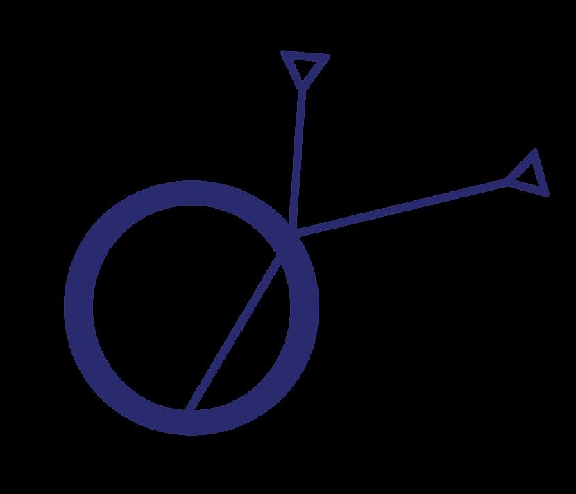 obliques_logos_concept_evolutif_pau_char