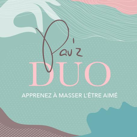 Obliques_pau_z_et_vous_duo_bien_être_pau