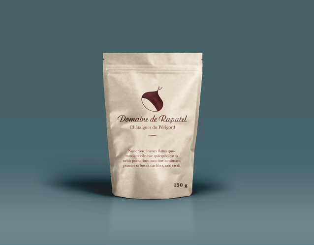 Obliques_packaging_terroir_tradition_cul