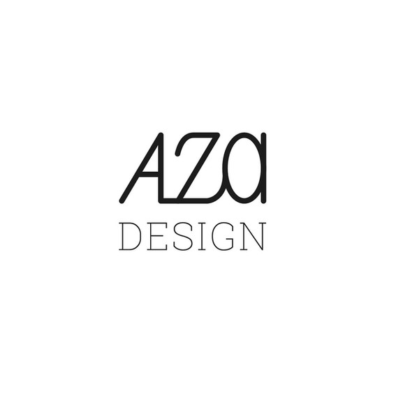 Obliques_logo_graphiste_design_christell