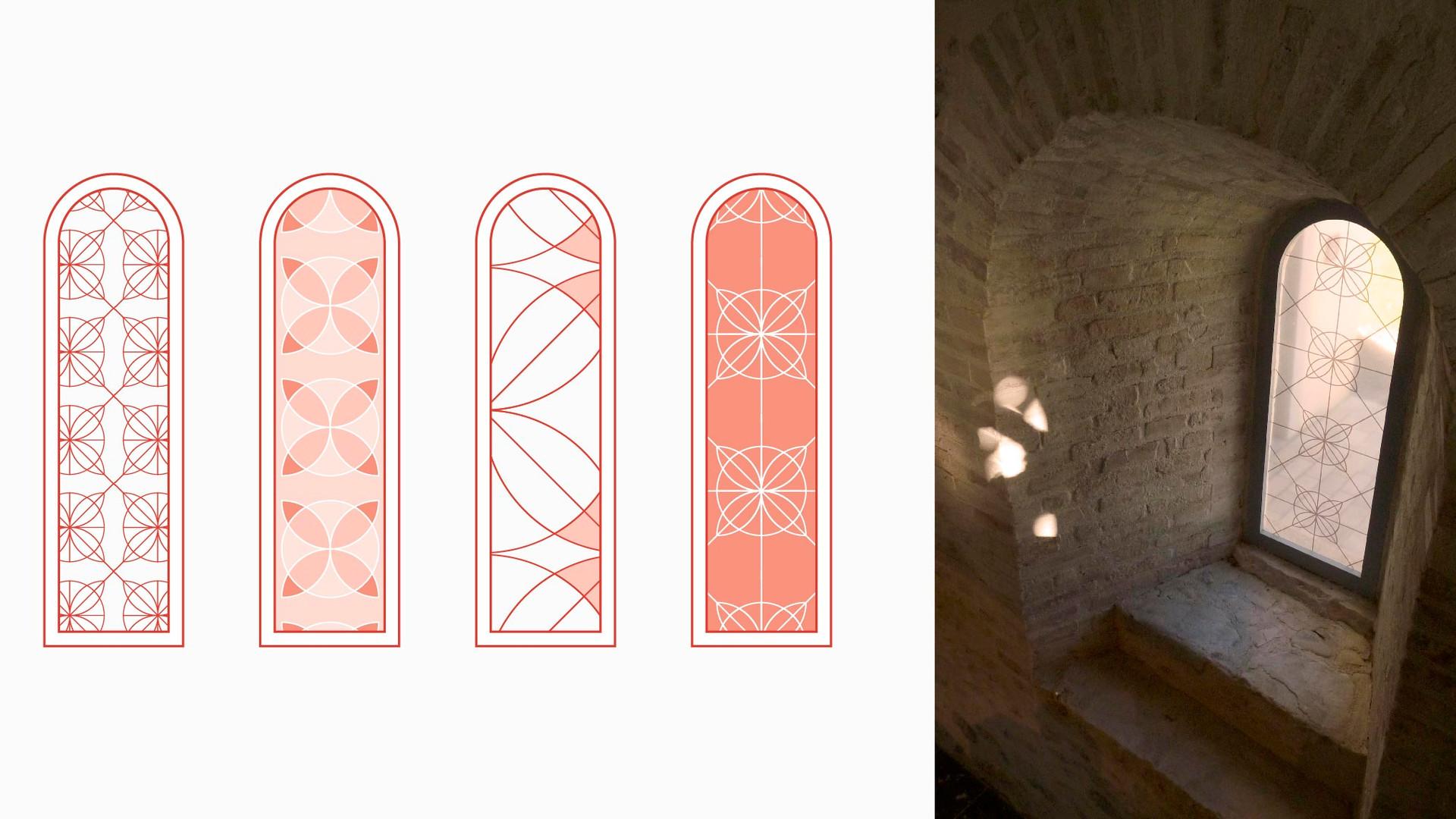 Obliques_creation_design_graphisme_habil