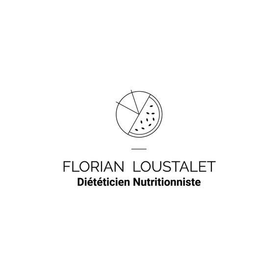Obliques_logo_profession_liberale_dietet