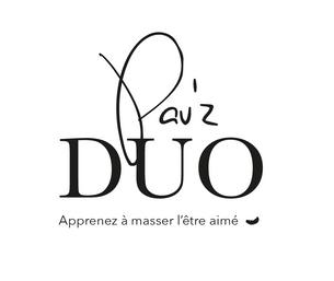 Obliques_pau_z_et_vous_duo_logo_véroniqu