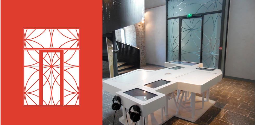 Obliques_creation_design_graphisme_vitro