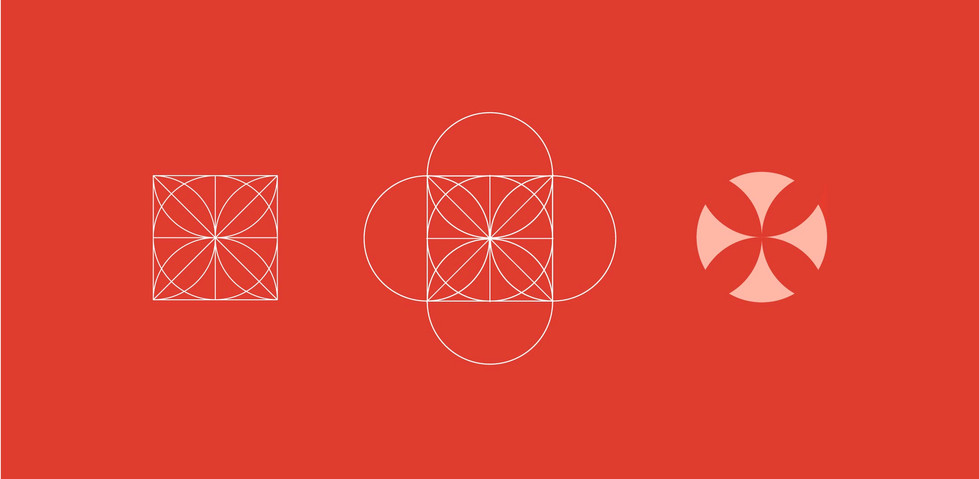 Obliques_creation_design_graphisme_rosac