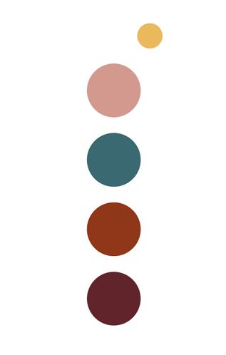 Obliques_couleur_charte_design_chromatiq