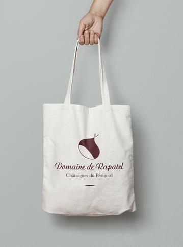 Obliques_lebureaudecreativite_DOMAINE_DE
