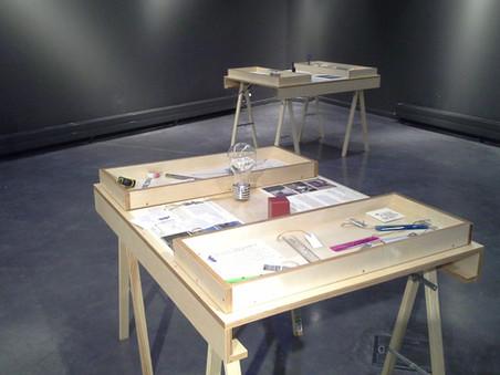 expo_lacqodyssée_compposite_table_experi