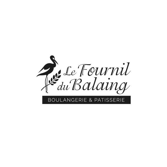 Obliques_logo_boulangerie_navailles_ango