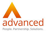 Advanced-logo-002.jpg